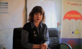 Царовска: Го решаваме проблемот на лицата познати како фантоми, ќе може да ги остваруваат основните граѓански права