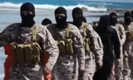 Исламската држава се закани со одмазда кон САД
