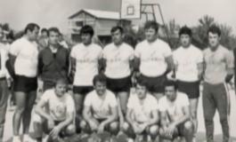 10 факти за кумановскиот спорт кои не сте ги знаеле (1 дел)