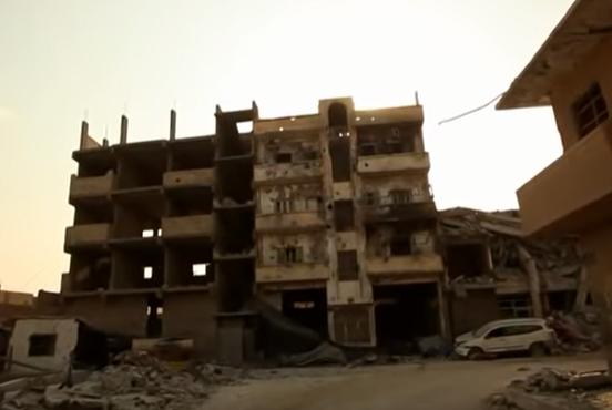 Турција се закани: Нова акција против Сирија, ако САД и Русија не ги исполнат своите обврски