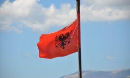 Денот на албанската азбука неработен за Албанците
