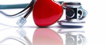 Жените кои имаат една од овие три професии најчесто патат од срцеви заболувања