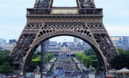 Франција воведува квоти за работници надвор од земјите на ЕУ