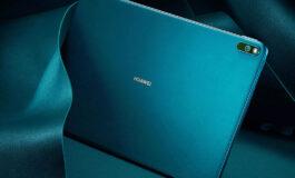 Huawei го претстави најновиот MatePad Pro (ВИДЕО)