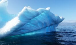 480 милиони луѓе загрозени од климатските промени