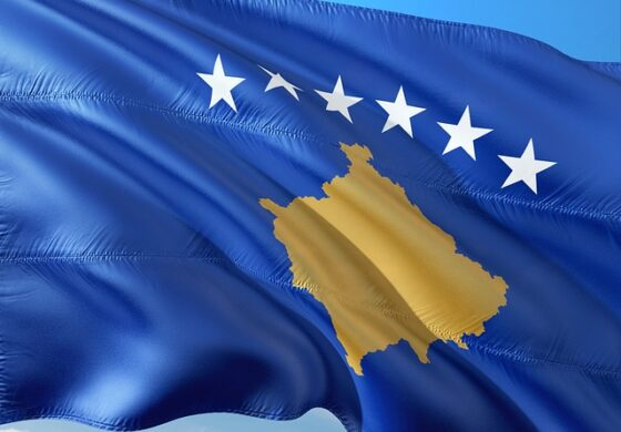 Постигнат договор за Владата на Косово