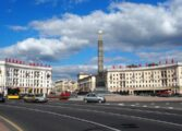 Белорускиот парламент ќе нема опозиција