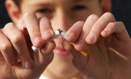 Идеална за поранешни пушачи: Исхрана со која ќе го исчистите телото од никотинот