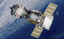 """Европската вселенска агенција предупредува на """"гужва"""" во вселената"""
