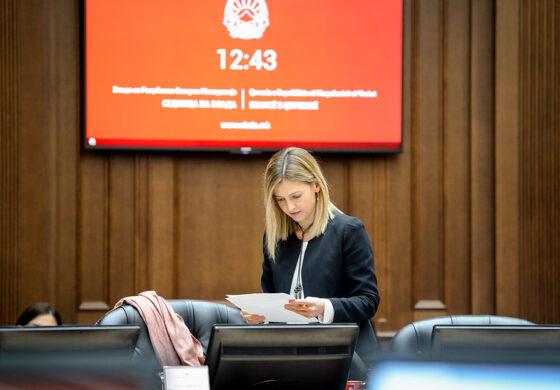 Влада денеска ќе ја одржи 168. седница