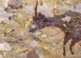 Најстарата приказна која ја измислил човекот: Во пештера пронајден цртеж стар 44.000 години