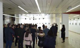 Изложба и промоција на фото албум со фотографии од старо и ново Куманово