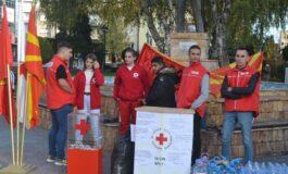 Колку донираа кумановци за настраданите во земјотресот во Албанија?