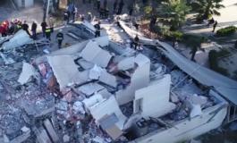 Рама ги повика граѓаните да не прават намерни штети на објектите