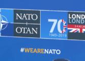 Започнува Состанокот на лидерите на земјите членки на НАТО (ВИДЕО)
