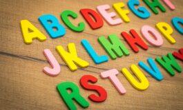 25 луди факти за светските јазици