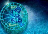 Почна владеењето на Водолија: Еве што тоа значи за секој хороскопски знак