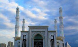 Зошто главниот град на Казахстан е најнеобичната престолнина во светот?