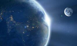 Научниците во чудо: Од длабочините на вселената нешто чудно лета кон Земјата