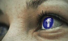"""""""Фејсбук"""" се во проблеми, не знаат како да потрошат 52 милијарди долари"""