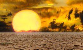 Научниците предупредуваат: Ни се закануваат екстремни топлотни бранови!