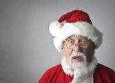 6 работи кои треба да ги знаете за Дедо Мраз