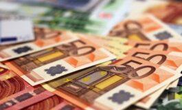 Што се случува кога ќе се обидете да фотокопирате банкнота од 50 евра? (ВИДЕО)