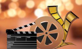 Македонски филм на првото место на листата најдобри филмови за 2019 година (ВИДЕО)