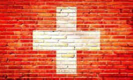 За англиска верзија на химната Швајцарија нуди 9.000 евра