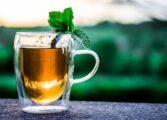 Направете си сами домашен лек против настинка, вируси и грип