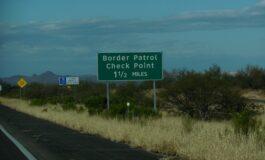 Изградил лажен граничен премин, за да им зема пари на мигрантите