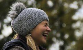 Родените во декември: Храбри оптимисти кои обожаваат да патуваат