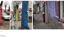 """ЛАГ АБЕР 2015 преку проект """"На патот"""" до промоција на природното и културното богатство на кумановскиот регион"""