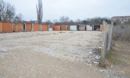 Почна изградбата на паркинг за хаварисани возила во кумановско (ВИДЕО)