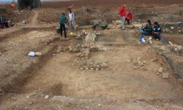 Што пронајдоа археолозите од Музеј Куманово на локалитетот Црквиште?