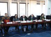 Усвоена програмата за работа на Советот на Општина Куманово за 2020 година