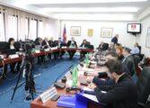 26 точки на утрешната седница на Советот на Општина Куманово