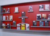 Кумановската библиотека годинава акцент ќе стави на популаризација на книгата
