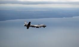 Иранско електронско војување  - смрт за американските дронови