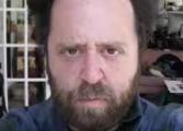 НЕВЕРОЈАТНО: Од 2000та година секојдневно правел селфи, сега ги склопил во видео