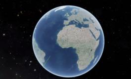SpaceX лансираше уште 60 Starlink сателити (ВИДЕО)