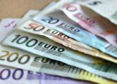 Со години во селото наоѓале по 2.000 евра на улица: Никој не знаел за што станува збор се до денес