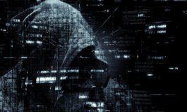 БЕЗБЕДНОСТА НА ПЛАНЕТАТА Е ВО НИВНИ РАЦЕ: Клучевите од интернетот ги имаат 14 луѓе