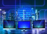 Јапонија се подготвува за воведување 6G мрежа