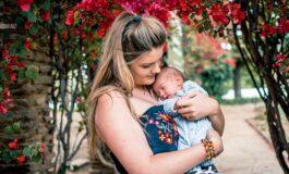 Три хороскопски знаци кои важат за најдобри мајки