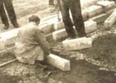 Кога биле поставени првите пешачки премини во Куманово?
