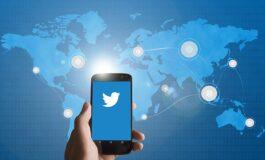 Твитер најави нови измени, а еве за што станува збор