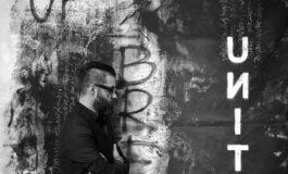 Уметникот од Куманово, Страхил Петровски со самостојна изложба во Њујорк