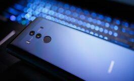 Huawei оствари рекордна заработка и покрај санкциите од САД