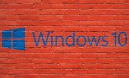 Ажурирајте го Windows 10 веднаш, американската НСА пријави сериозен баг